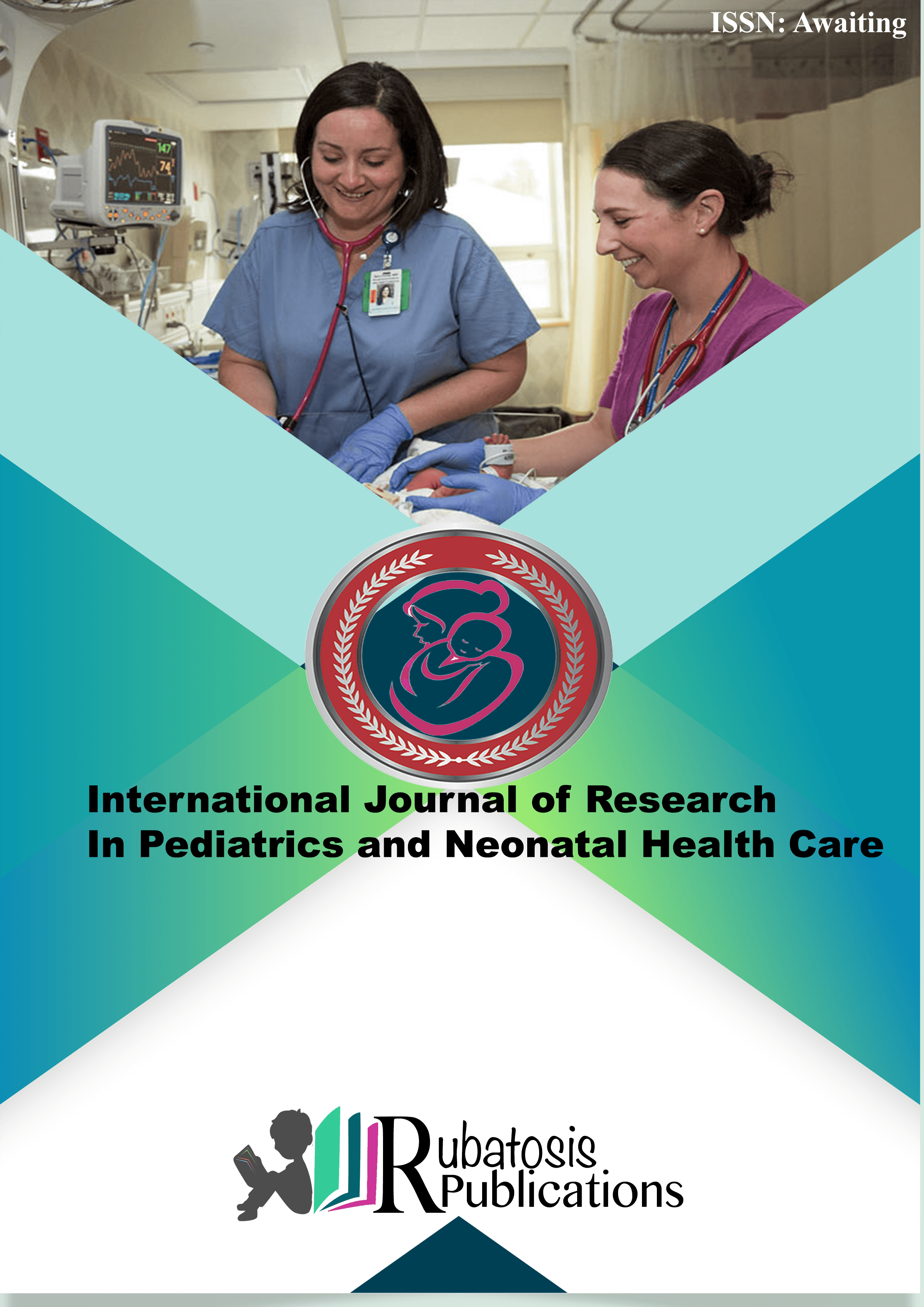 International Journal of Research In Pediatrics And Neonatal Health Care