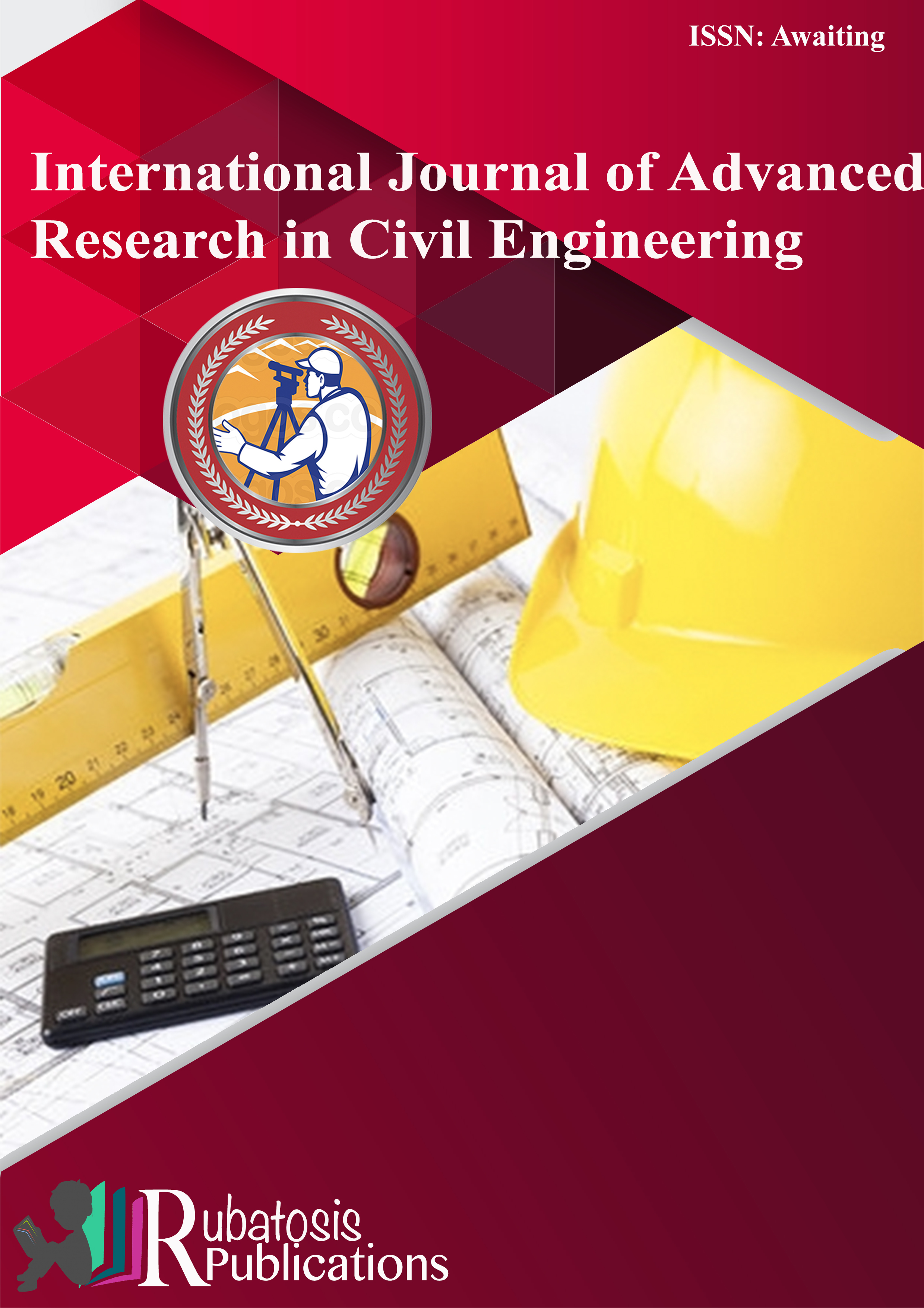 International Journal of Advanced Research in Civil Engineering